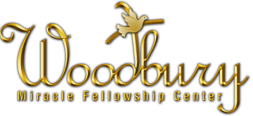 Woodbury Miracle Fellowship Center, Inc, Church
